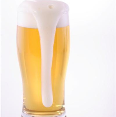 Dr Oz: Light Beer Has Less Calories Than Wine Coolers: Drink FAQs