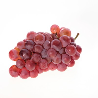 Dr Oz Grape Seed Extract
