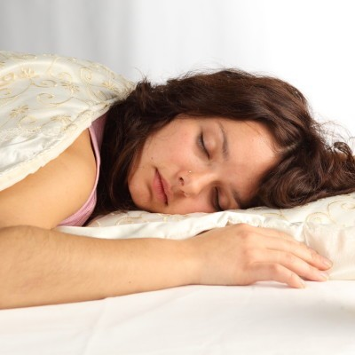 Dr Oz: Sleep Yourself Thin & Dr Michael Breus Sleep Doctor Smoothie