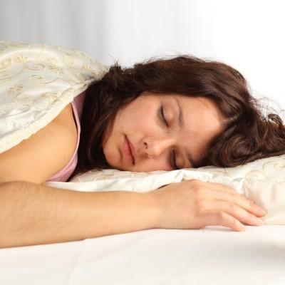 Dr Oz: Sleep Apnea Choke Test & Chocolate Avocado Brownies Recipe