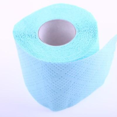 Dr Oz: D-Mannose Powder Prevents UTI's