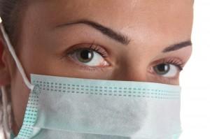 Dr Oz Oral Cancer Tests