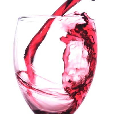 Dr Oz Wine Makes You Burp