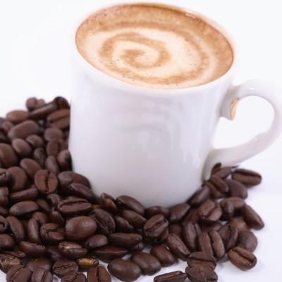 Dr Oz Coffee Cancer