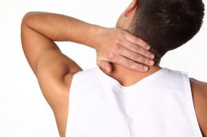 Constipation, Showering After Swimming, Back Acne & Mindful Meditation