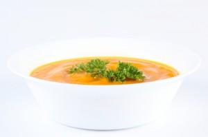 Dr Oz Miso Soup