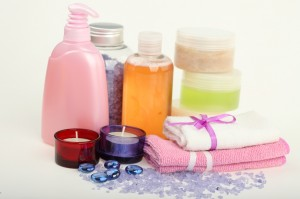 Dr Oz Beauty Secrets From Around The World