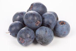 Dr Oz Blueberry Walnut Scone Recipe