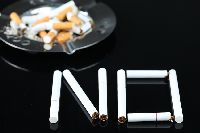 Dr Oz: E-Cigarettes Hidden Dangers, Hotel Cleanliness + Ric Edelman