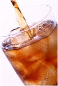 Sugary Drink Ban