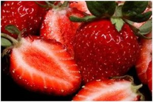Dr Oz Frozen Yogurt Recipe