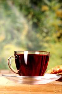 Dr Oz Rooibos Tea