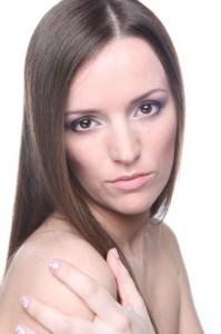 Dr Oz Breast Cancer Test Card