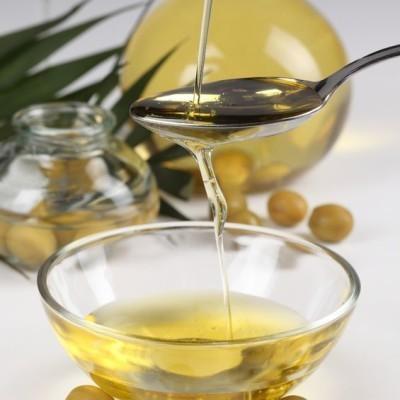 Dr Oz: Skin Problem Solutions: Retinol, Vitamin E & Oysters