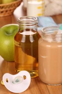 Dr Oz Arsenic In Apple Juice