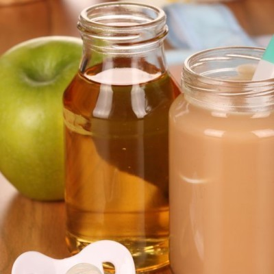 Dr Oz Arsenic In Apple Juice