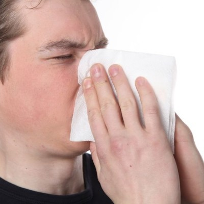 Dr Oz How To Prevent The Flu
