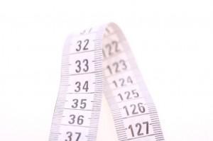 Dr Oz Free Measuring Tape