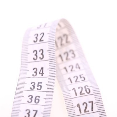Dr Oz: Free Tape Measure for Transformation Nation from Zappos