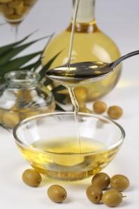Dr Oz Tummy Flattening Foods