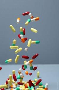 Dr Oz Seaweed Pills