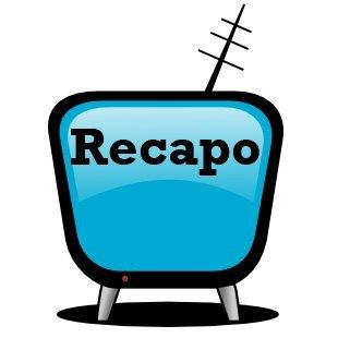 Anderson Cooper Recaps & Live with Kelly Recaps; Visit Recapo.com