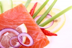 Dr Oz Heart Healthy Foods