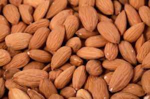 Dr Oz Nuts Cause Kidney Stones