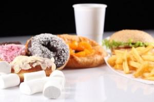 Dr Oz Food Addict Test