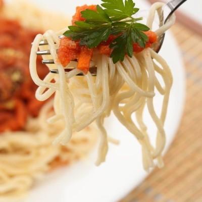 Dr Oz Pesto Recipe