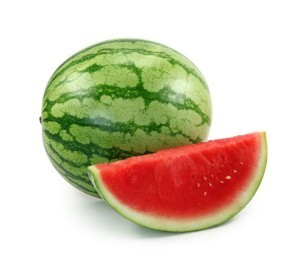 Dr Oz Watermelon Rinds Heart Disease Remedy
