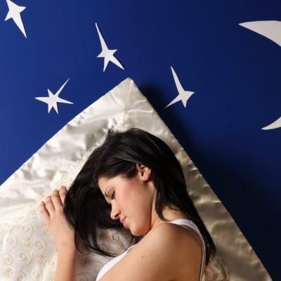 Dr Oz Fatigue Remedies