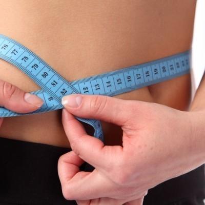 Dr Oz 3 Week Anti-Allergy Diet
