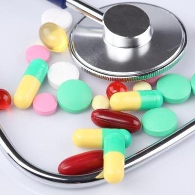 Dr Oz: Prescription Assistance Programs & How to Get Free Meds