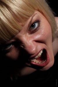 Dr Oz: Stress Management Tips & All-Natural Appetite Suppressant
