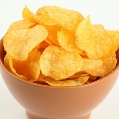 Dr Oz Diet Sabotagers