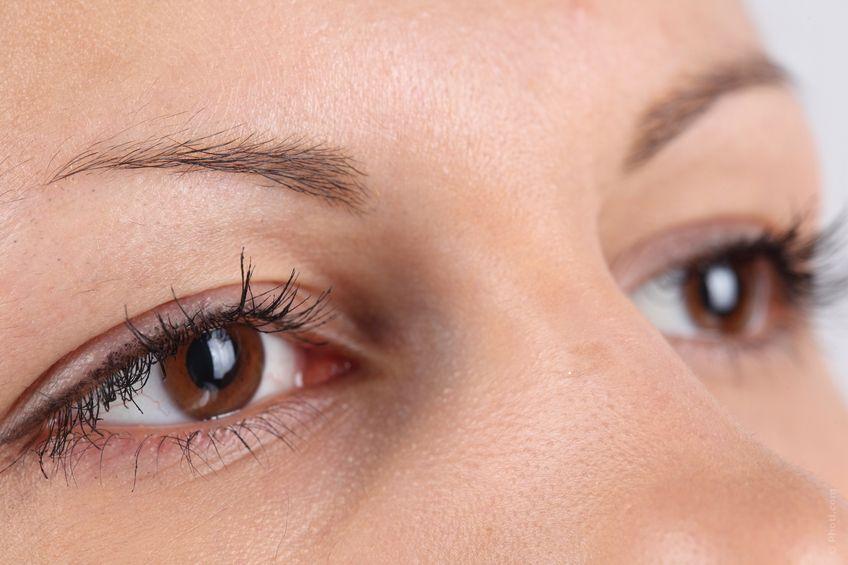 Coconut oil facial care