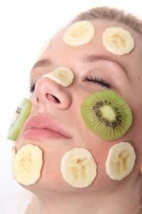 Dr Oz Garnier Anti-Wrinkle Cream