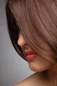 Dr Oz Beauty Product Reviews
