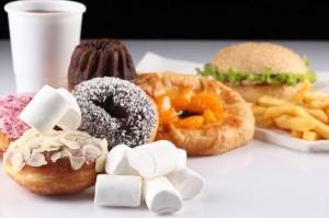 Dr Oz Obesity Debate