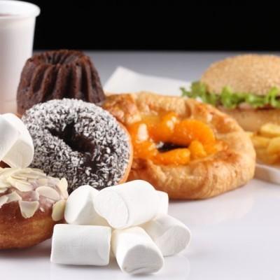 Dr Oz: Obesity Debate: 8 Women, 4 Love Being Fat, 4 Hate It