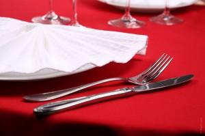Dr Oz Healthy Restaurant Meals