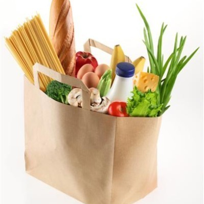 Dr Oz 99 Diet Foods List