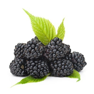 Black Raspberry Supplements: Esophageal & Cervical Cancer Fighting Pills