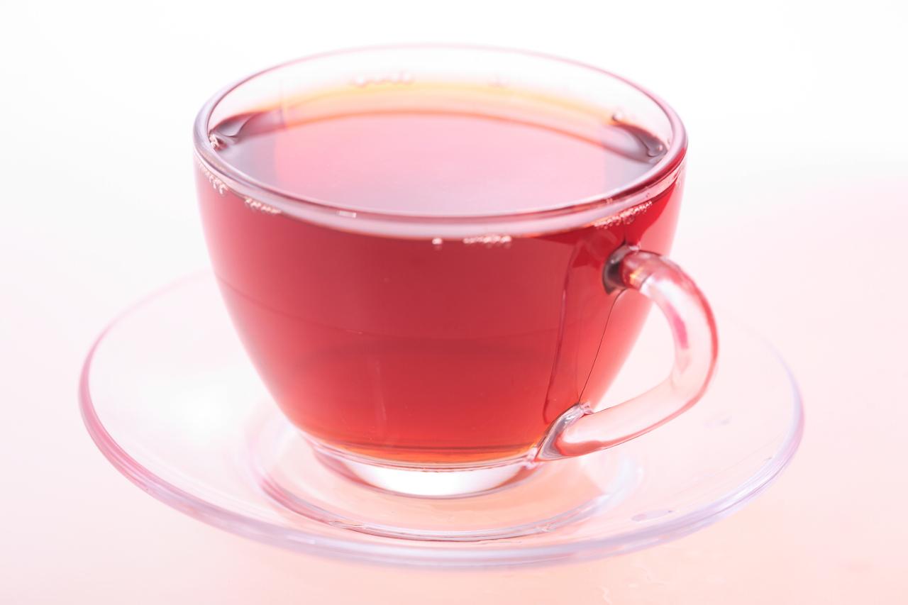 dr oz weight loss tea video
