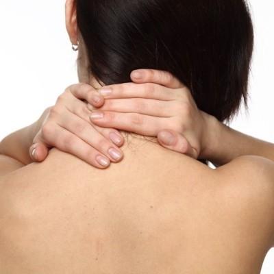 Dr Oz Pain Treatments