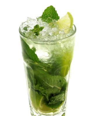 Miravel Signature Drink Recipe