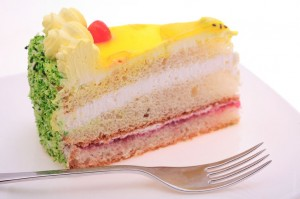 Dr Oz Box Cake Mixes