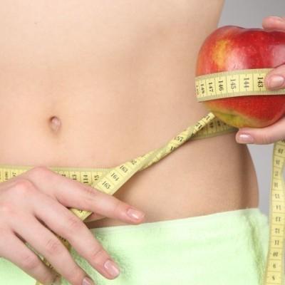 Dr Oz BMI Calculation: Dr Oz's Transformation Nation Step 7