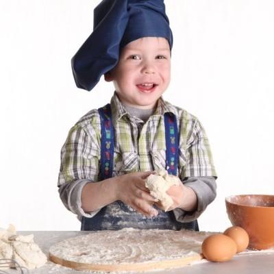 Dr Oz Stromboli Recipe
